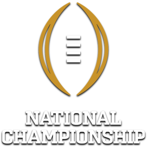 when is the ncaa football championship 2020